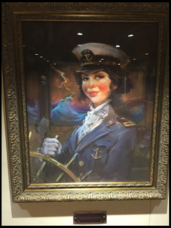 Captain Mary Oceaneer 1.JPG