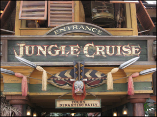 Jungle Cruise 1.jpg