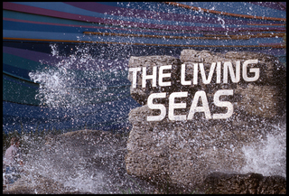 The living seas 1.jpg