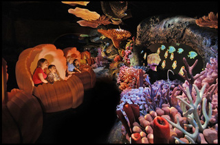 The sea with nemo & friends 7.jpg