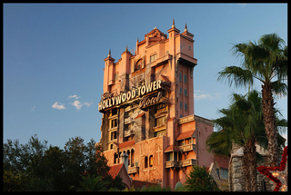 Twilight zone Tower of Terror 1.jpg