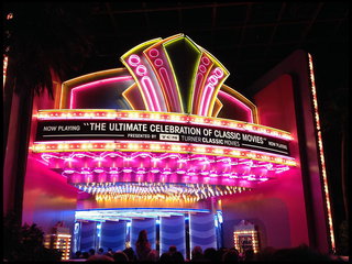 the great movie ride 2.jpg