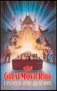 the great movie ride poster 1.jpg